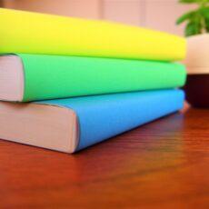 印刷製本までやってしまう出版社