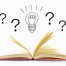 本を作るのにどのくらい費用がかかるか?