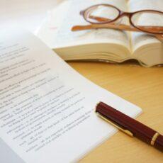 商業出版と自費出版のあいだにある共同出版