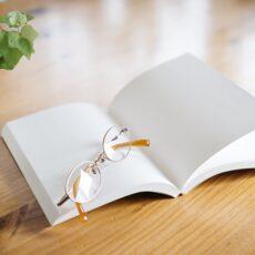 読書を習慣化する方法とその効果