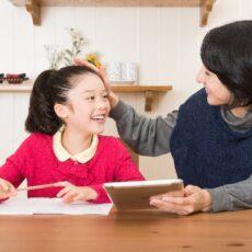子育ての悩み〜正しいしつけの仕方と目的は?