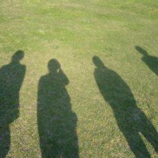 がんを告知されたら、サポートチームを作る~がん治療コーディネーター藤岡典代さんに聞く(4)