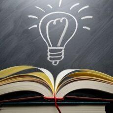 読書が脳に与える効果とは